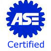 ase certified rechnitions upper marlboro md
